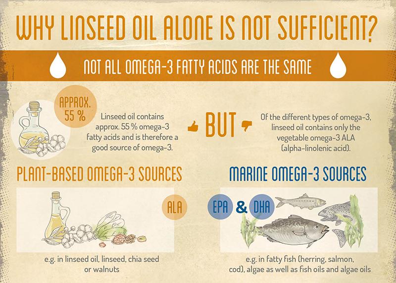 omega-3 vegan algae ocean